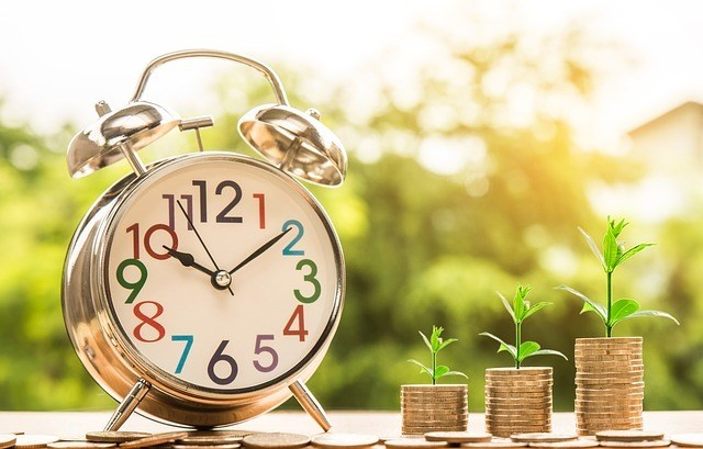 CPF retirement account