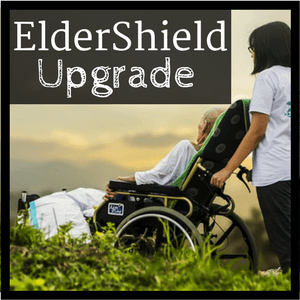 Eldershield Upgrade Featured Small