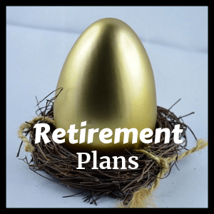 Retirement Plans Singapore Featured Small