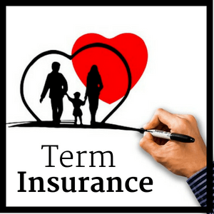 Term Insurance Singapore featured small