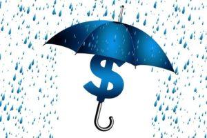 compare term insurance singapore