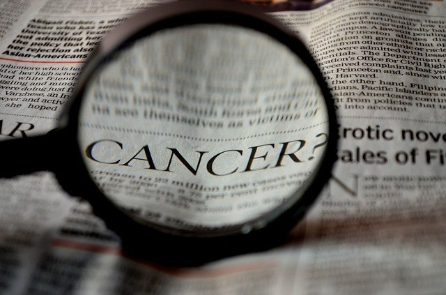 cost of cancer treatments singapore