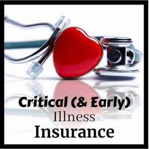 early critical illness insurance singapore featured small