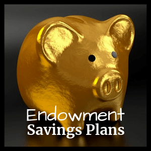 endowment savings plan singapore featured small
