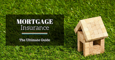 mortgage insurance singapore