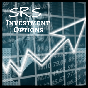 srs investment options featured small
