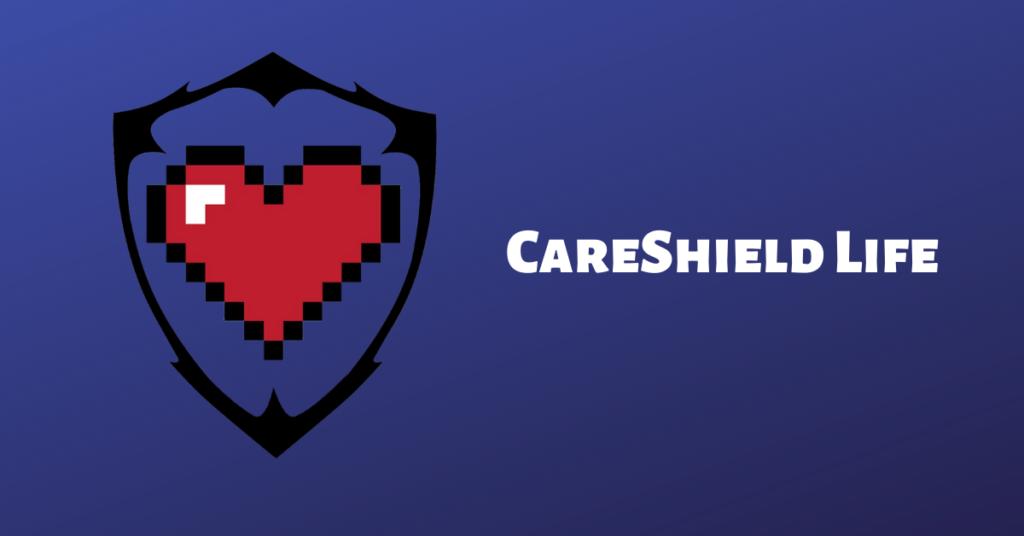 CareShield Life Singapore
