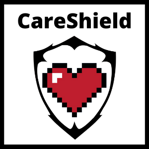 CareShield