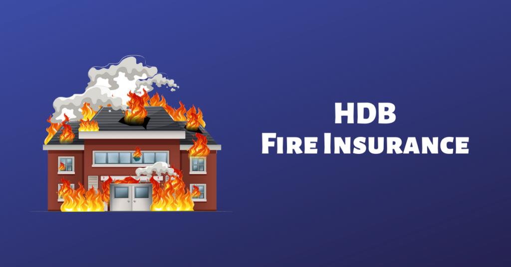 hdb fire insurance featured