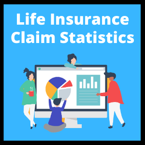 life insurance claim statistics