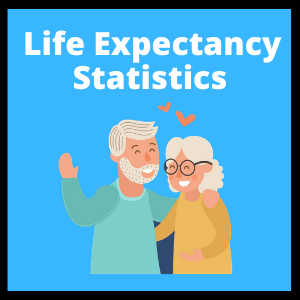 life expectancy singapore