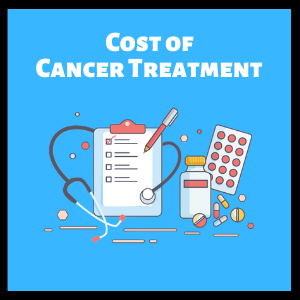 The Heavy Cost Of Cancer Treatment In Singapore 2020
