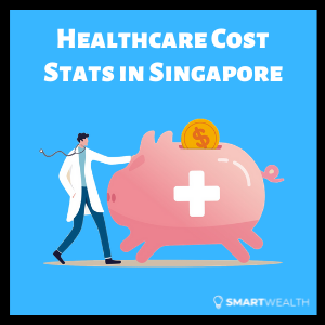 cost of healthcare statistics in singapore
