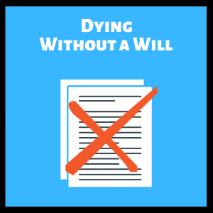 dying with a will singapore