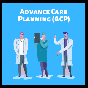 advance care planning singapore