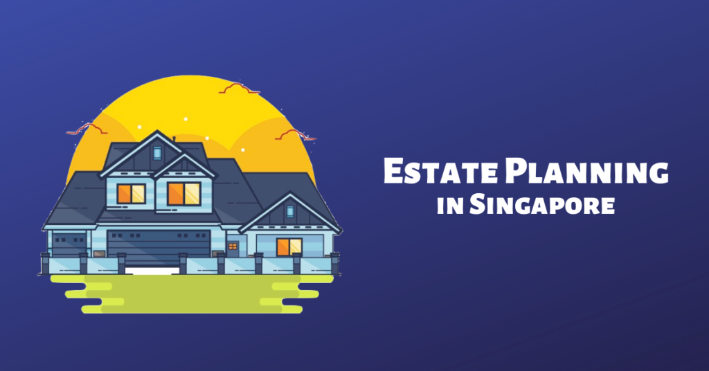 estate and legacy planning