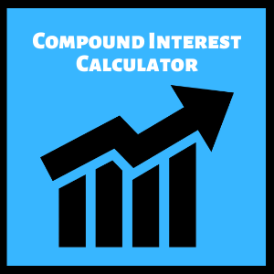compound interest calculator singapore