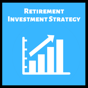 retirement investment strategy singapore