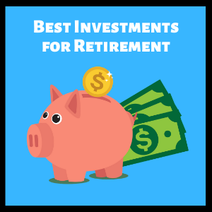 best investment options for retirement singapore