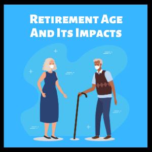 retirement age singapore