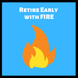fire retire early singapore