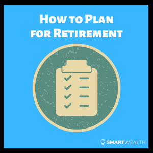 how to plan for retirement in singapore