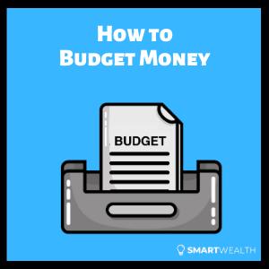 how to budget money singapore