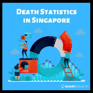 death statistics in singapore