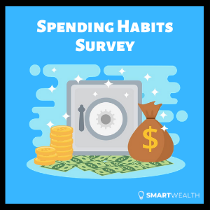 spending habits survey singapore