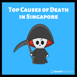 top causes of death in singapore