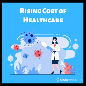 rising cost of healthcare in singapore