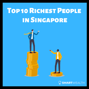 top 10 richest people in singapore