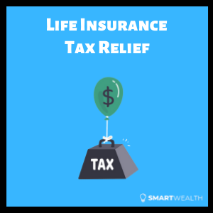 life insurance tax relief singapore