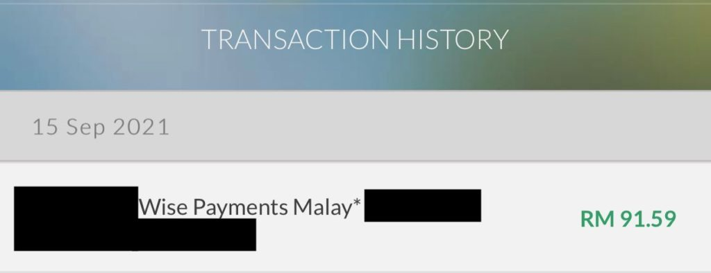 How to Send Money Using TransferWise 18