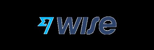 TransferWise (Wise) Logo